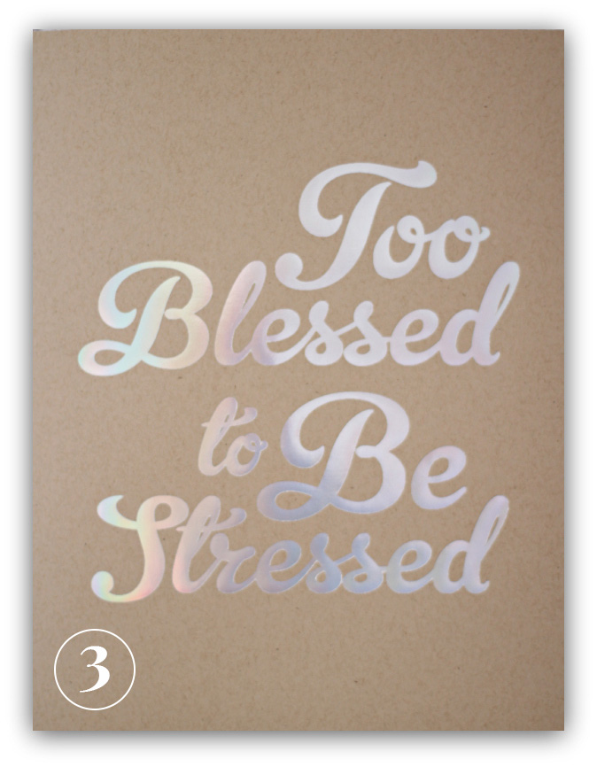 Too-Blessed-to-be-stressed
