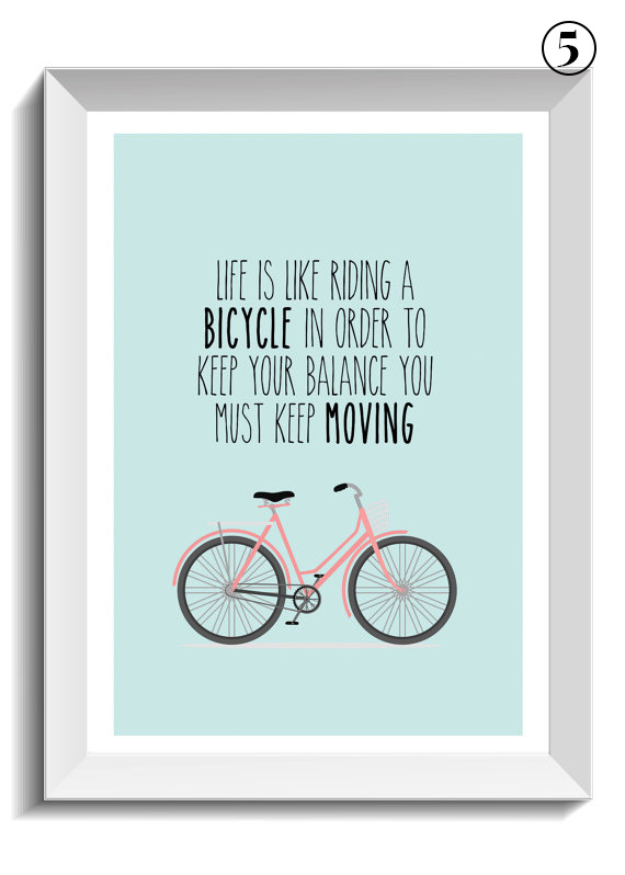 life-like-riding-bicycle