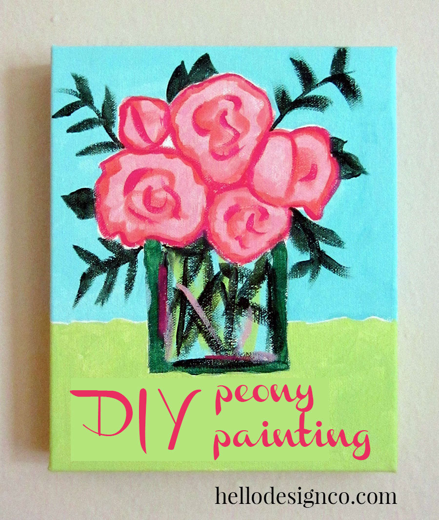 diy_painting_peonies_hello_design_co