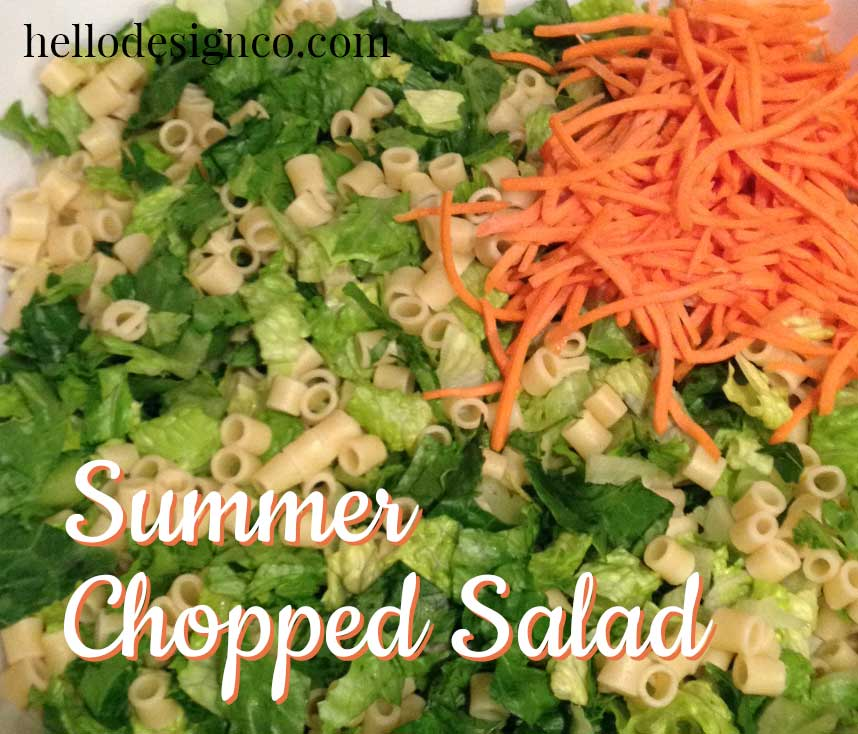 summer-chopped-salad-hellodesignco