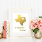 Texas-my-blue-avenue