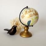 swiftand9-globe